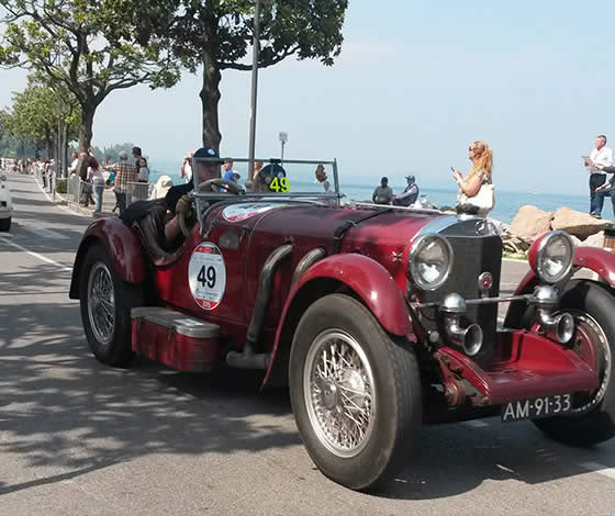 mille miglia join our exclusive mille miglia 2019 tours. Black Bedroom Furniture Sets. Home Design Ideas